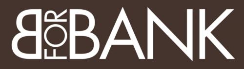Offre de Parrainage BforBank