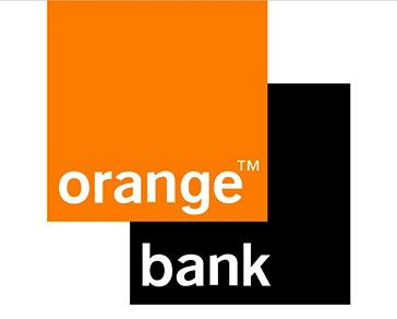 Offre parrainage Orange Bank